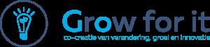 Growforit